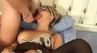 Italian Best MILF!!! vol. #11