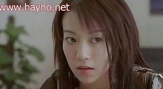 18hayho.net to seduce an enemy 01