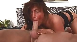 The milf chronicles: dirty family stories Vol. 28