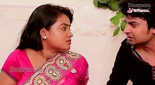 ???? ?? ???? ???? ??  - ???? ??? ????????? - Dever Bhabhi Hot Short Movie - ???? HD