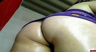 Latina Webcams 058 Free Webcam Porn Video